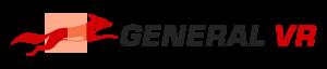 general-vr.com