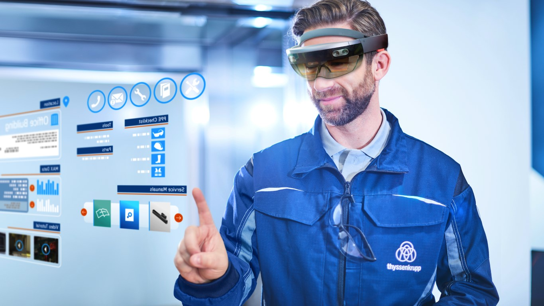 HoloLens_thyssenkrupp