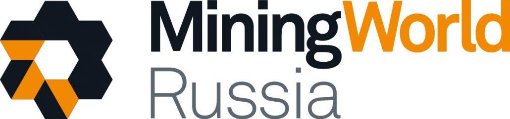 MiningWorld Russia_logo